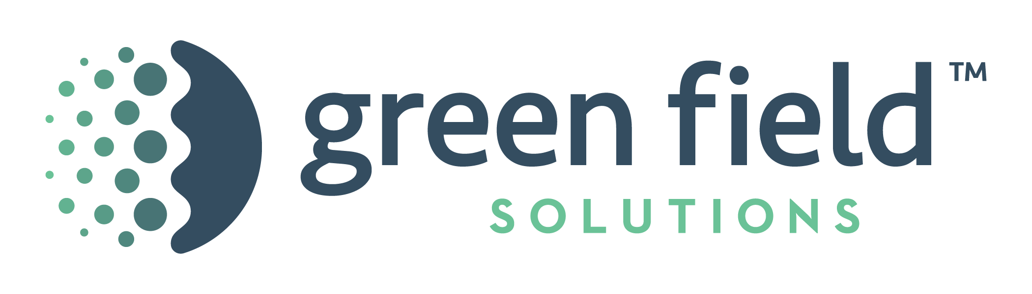 Greenfield Solutions