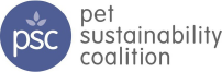 Per Sustainability Coaltion