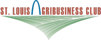 St Louis GriBusiness Club
