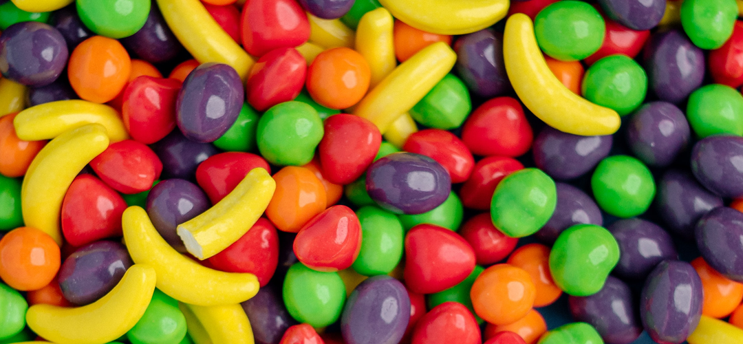 Food Waste Management Strategies for Confectioners